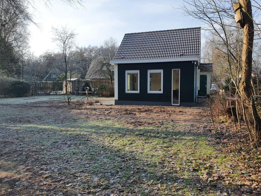 Ferienhaus Modernes Ferienhaus am Wald in Heeten (216751), Heeten, Salland, Overijssel, Niederlande, Bild 21