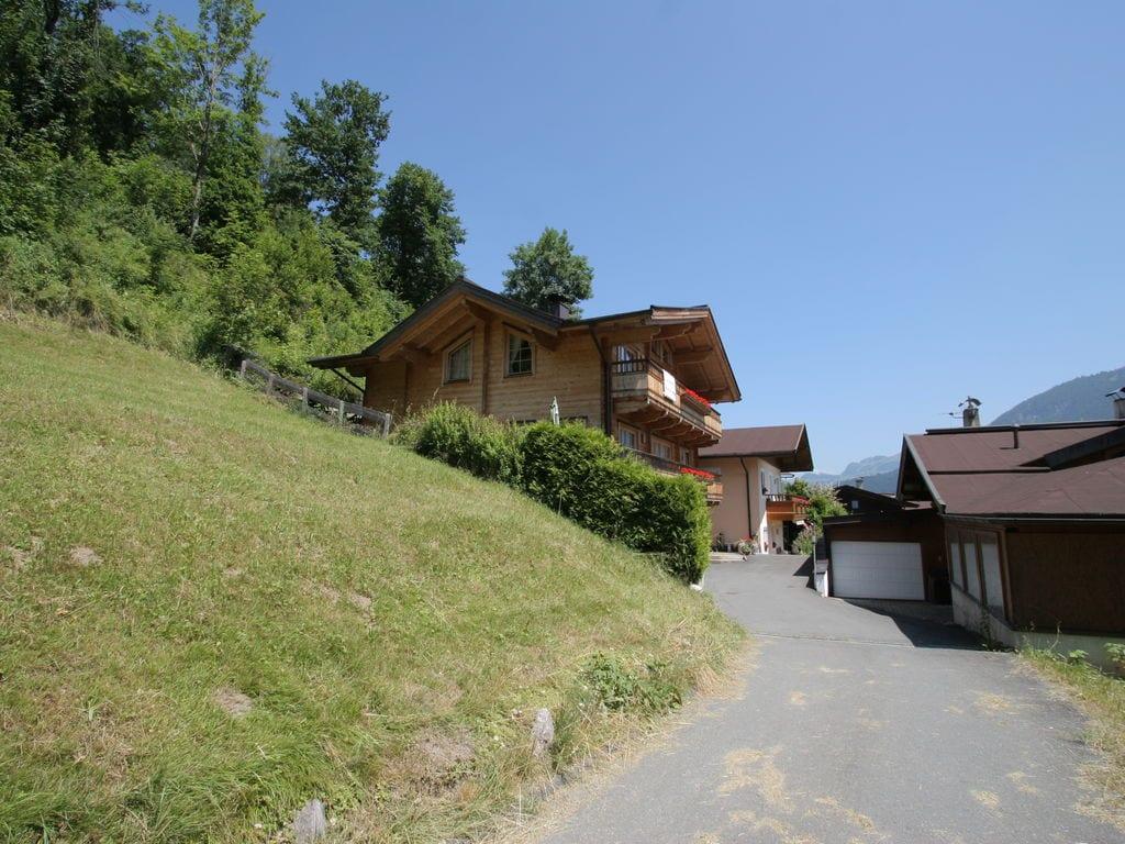 Ferienwohnung Sonnberg (253858), Brixen im Thale, Kitzbüheler Alpen - Brixental, Tirol, Österreich, Bild 3