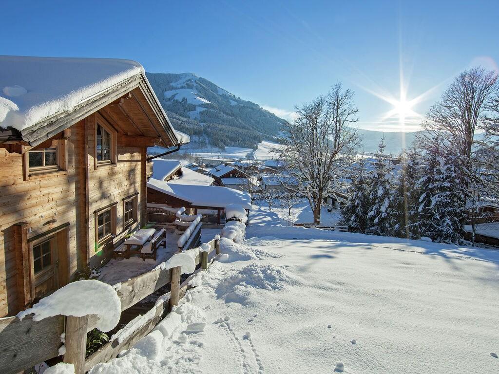 Ferienwohnung Sonnberg (253858), Brixen im Thale, Kitzbüheler Alpen - Brixental, Tirol, Österreich, Bild 10