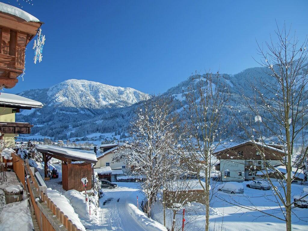 Ferienwohnung Sonnberg (253858), Brixen im Thale, Kitzbüheler Alpen - Brixental, Tirol, Österreich, Bild 26