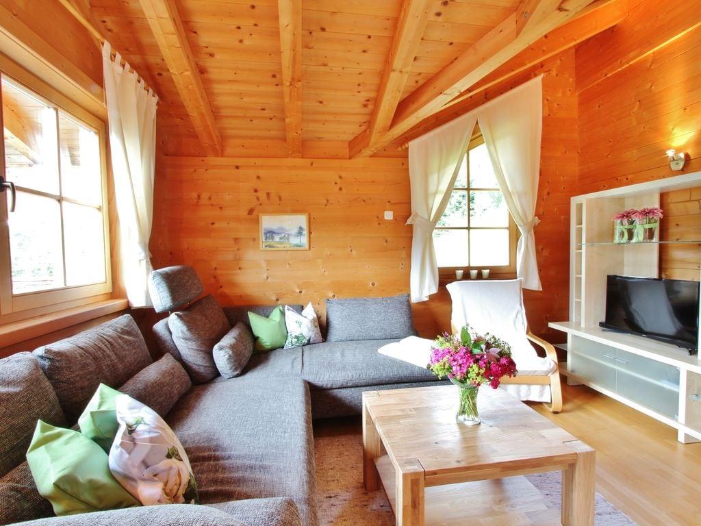Ferienwohnung Sonnberg (253858), Brixen im Thale, Kitzbüheler Alpen - Brixental, Tirol, Österreich, Bild 11