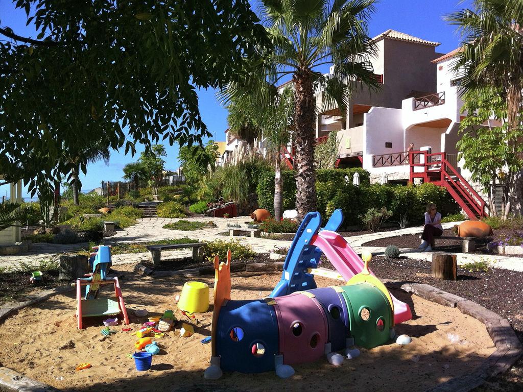 Appartement de vacances Eco-Nature-Beach (218282), San Miguel, Ténérife, Iles Canaries, Espagne, image 8