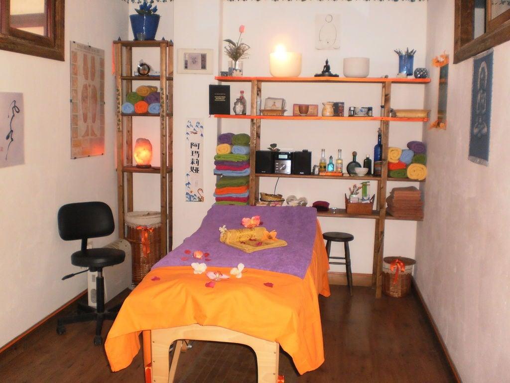 Appartement de vacances Eco-Nature-Beach (218282), San Miguel, Ténérife, Iles Canaries, Espagne, image 30