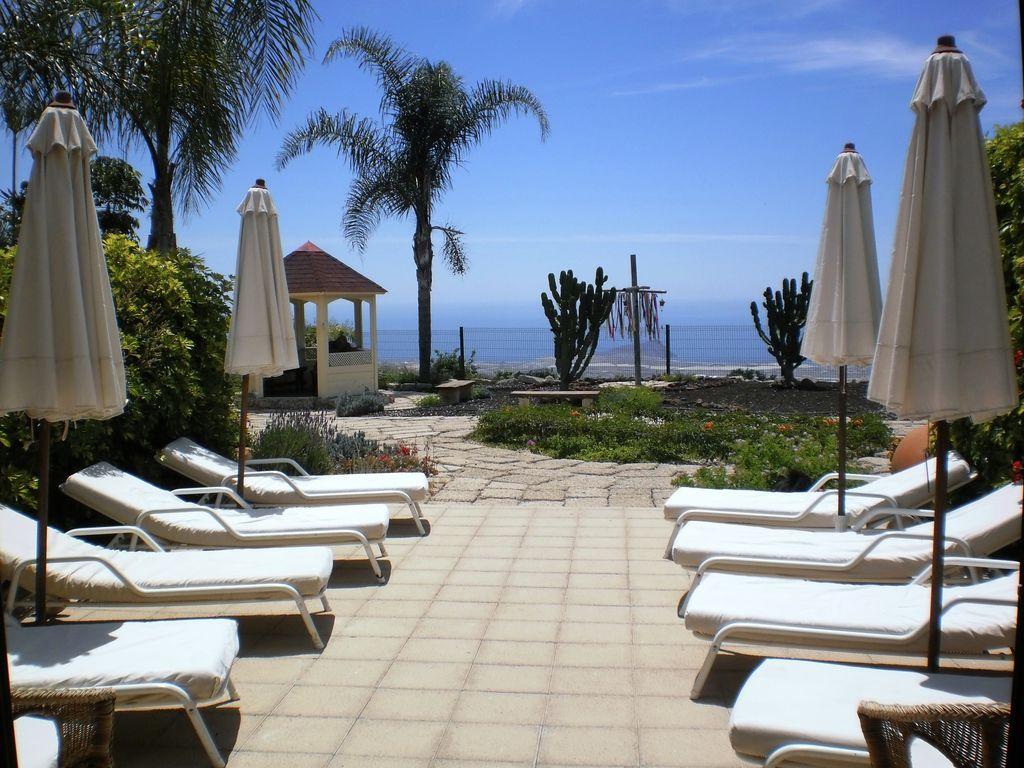 Appartement de vacances Eco-Nature-Beach (218282), San Miguel, Ténérife, Iles Canaries, Espagne, image 7