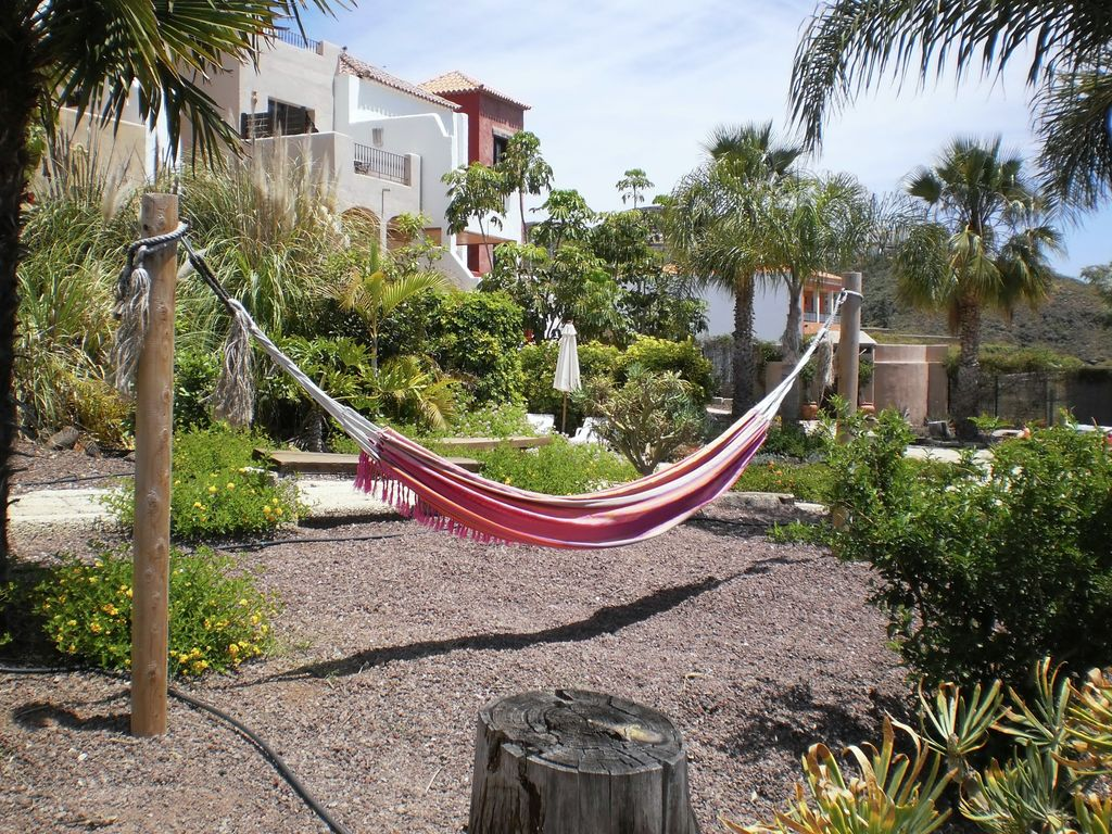 Appartement de vacances Eco-Nature-Beach (218282), San Miguel, Ténérife, Iles Canaries, Espagne, image 14