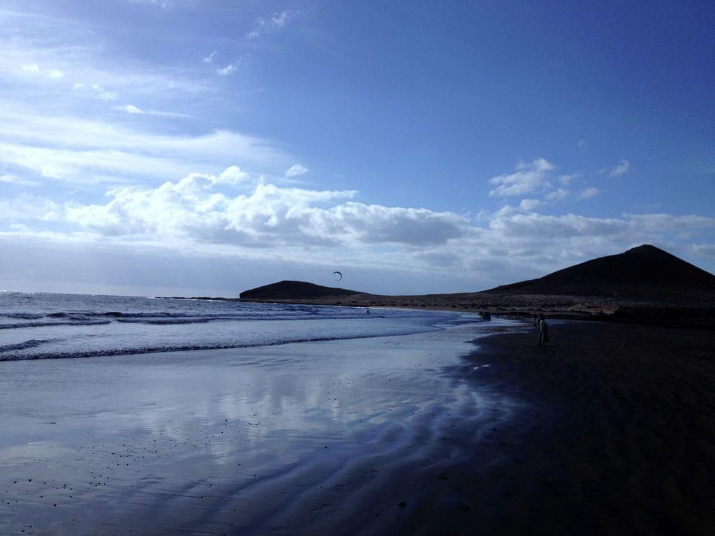 Appartement de vacances Eco-Nature-Beach (218282), San Miguel, Ténérife, Iles Canaries, Espagne, image 36