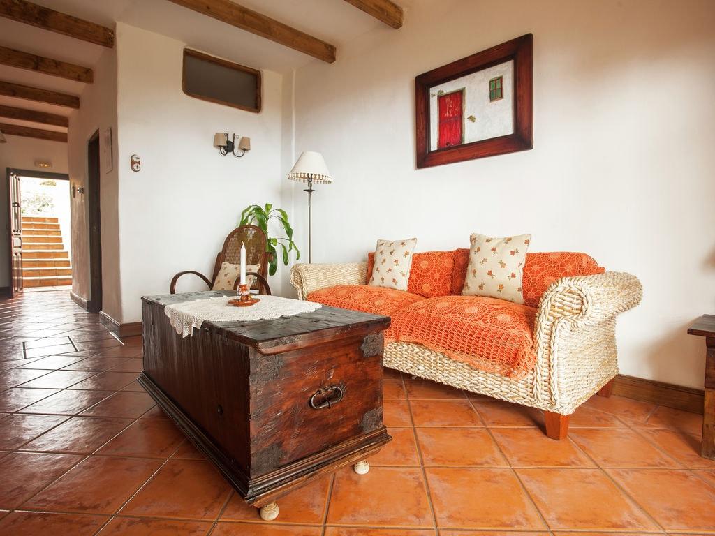 Appartement de vacances Eco-Nature-Beach (218282), San Miguel, Ténérife, Iles Canaries, Espagne, image 18