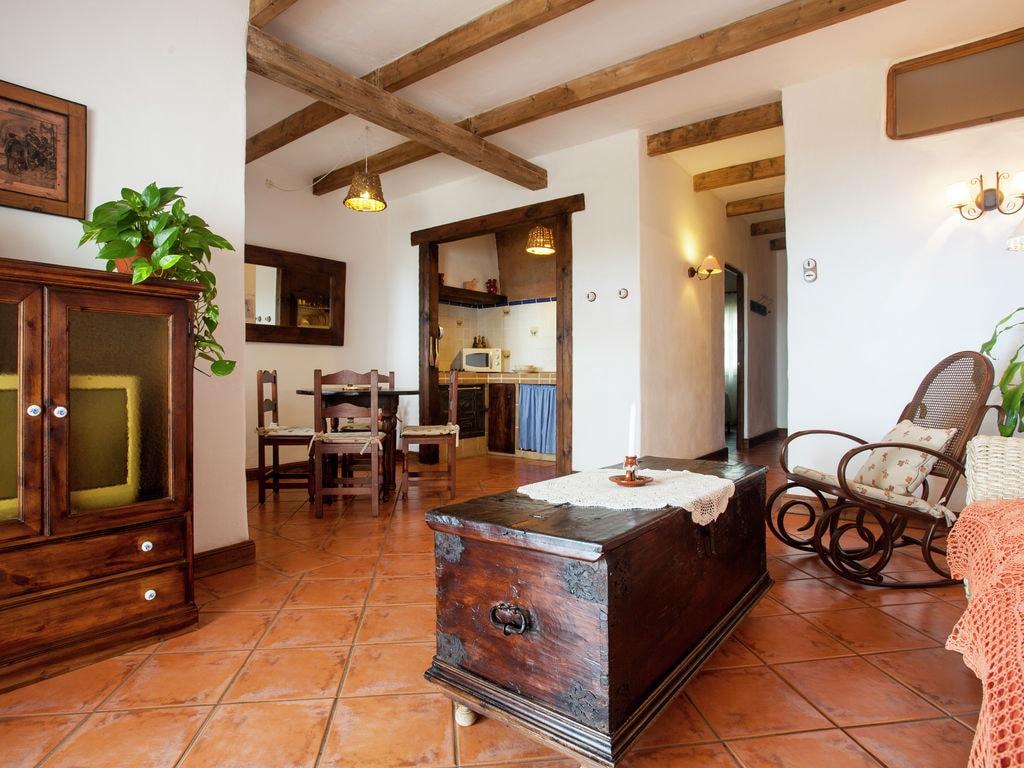 Appartement de vacances Eco-Nature-Beach (218282), San Miguel, Ténérife, Iles Canaries, Espagne, image 17