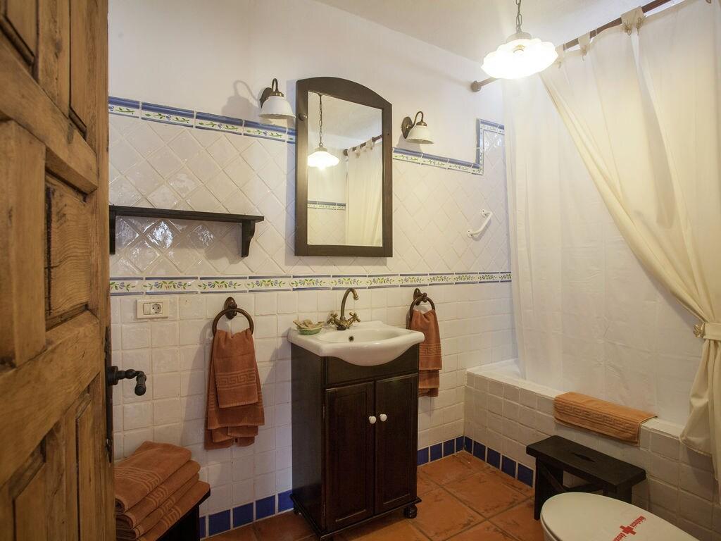 Appartement de vacances Eco-Nature-Beach (218282), San Miguel, Ténérife, Iles Canaries, Espagne, image 27