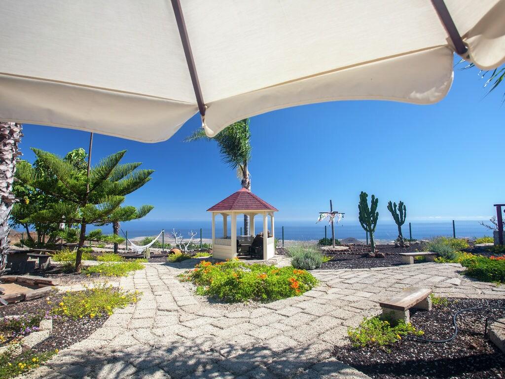 Appartement de vacances Eco-Nature-Beach (218282), San Miguel, Ténérife, Iles Canaries, Espagne, image 2
