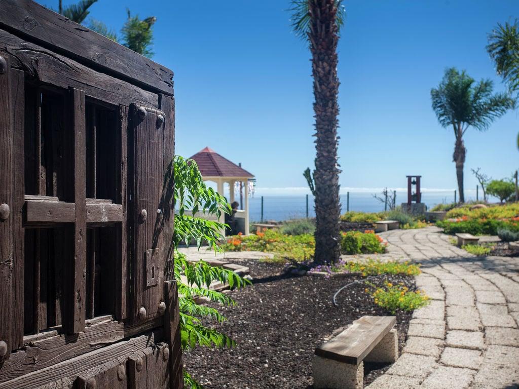 Appartement de vacances Eco-Nature-Beach (218282), San Miguel, Ténérife, Iles Canaries, Espagne, image 3