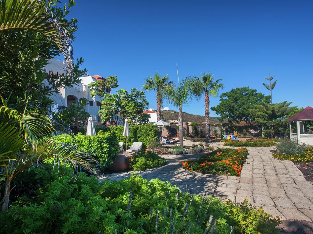 Appartement de vacances Eco-Nature-Beach (218282), San Miguel, Ténérife, Iles Canaries, Espagne, image 13