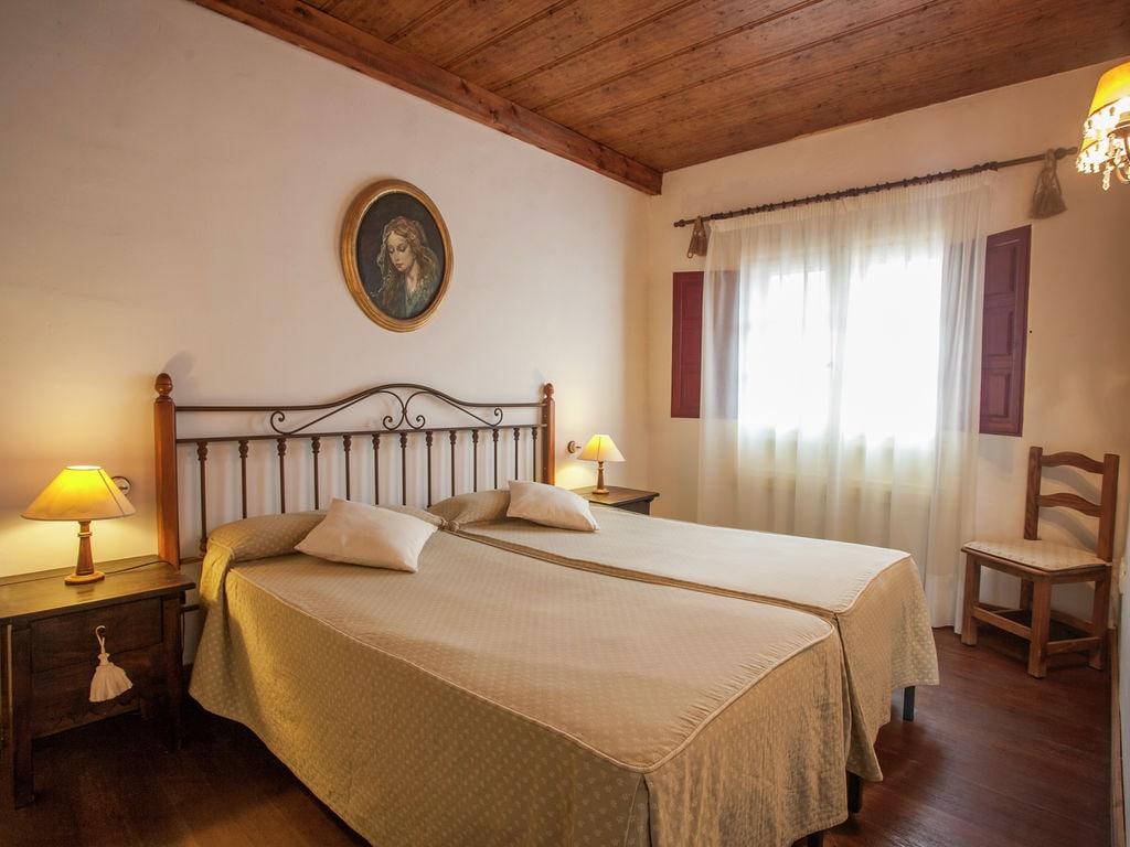 Appartement de vacances Eco-Nature-Beach (218282), San Miguel, Ténérife, Iles Canaries, Espagne, image 25