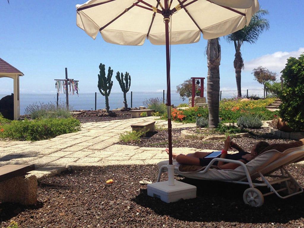 Appartement de vacances Eco-Nature-Beach (218282), San Miguel, Ténérife, Iles Canaries, Espagne, image 10