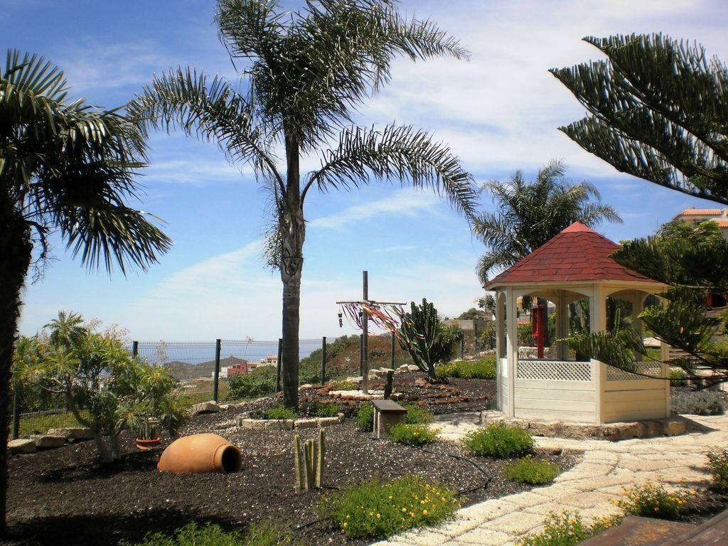 Appartement de vacances Eco-Nature-Beach (218282), San Miguel, Ténérife, Iles Canaries, Espagne, image 11