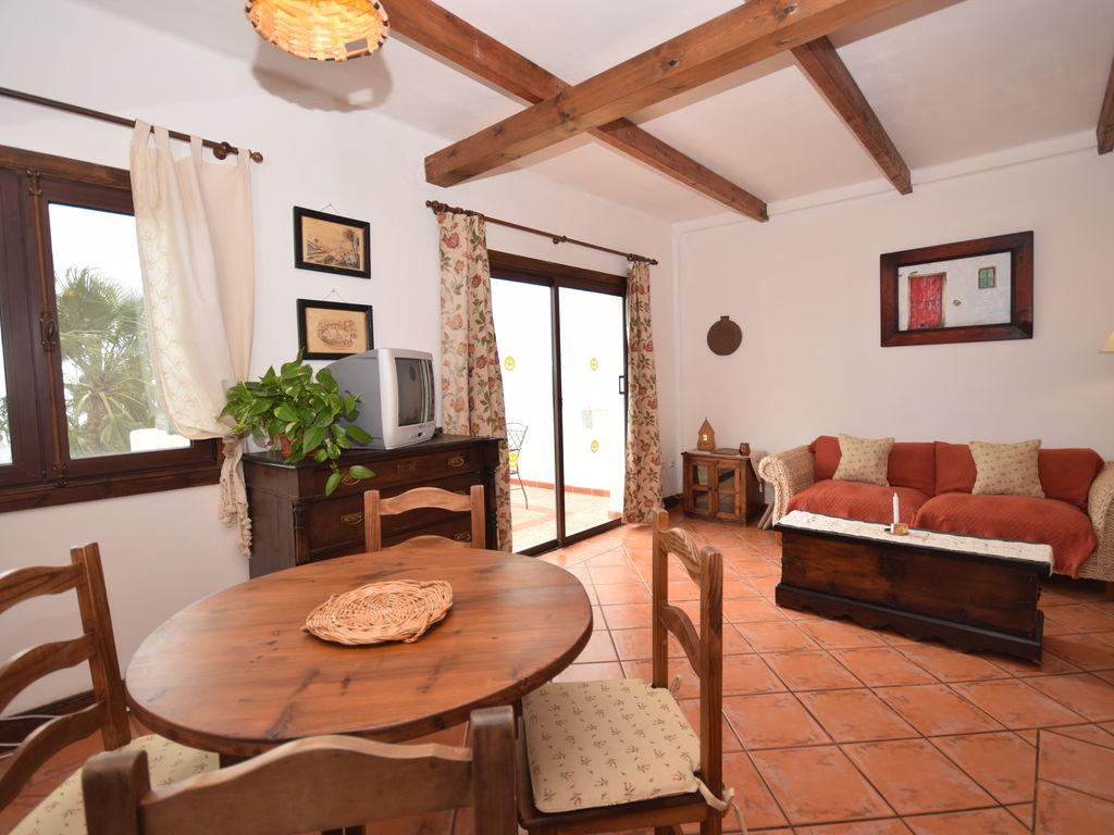 Appartement de vacances Eco-Nature-Beach (218282), San Miguel, Ténérife, Iles Canaries, Espagne, image 19
