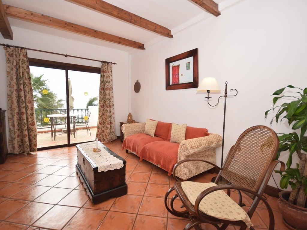 Appartement de vacances Eco-Nature-Beach (218282), San Miguel, Ténérife, Iles Canaries, Espagne, image 20