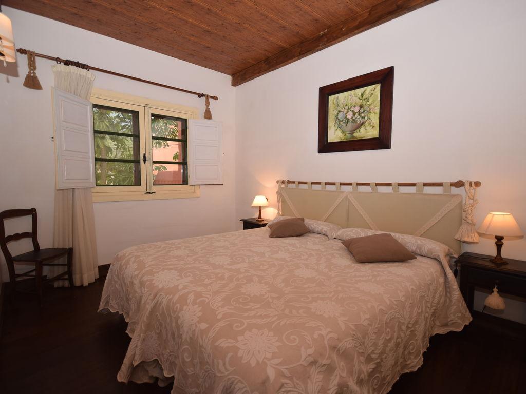 Appartement de vacances Eco-Nature-Beach (218282), San Miguel, Ténérife, Iles Canaries, Espagne, image 26