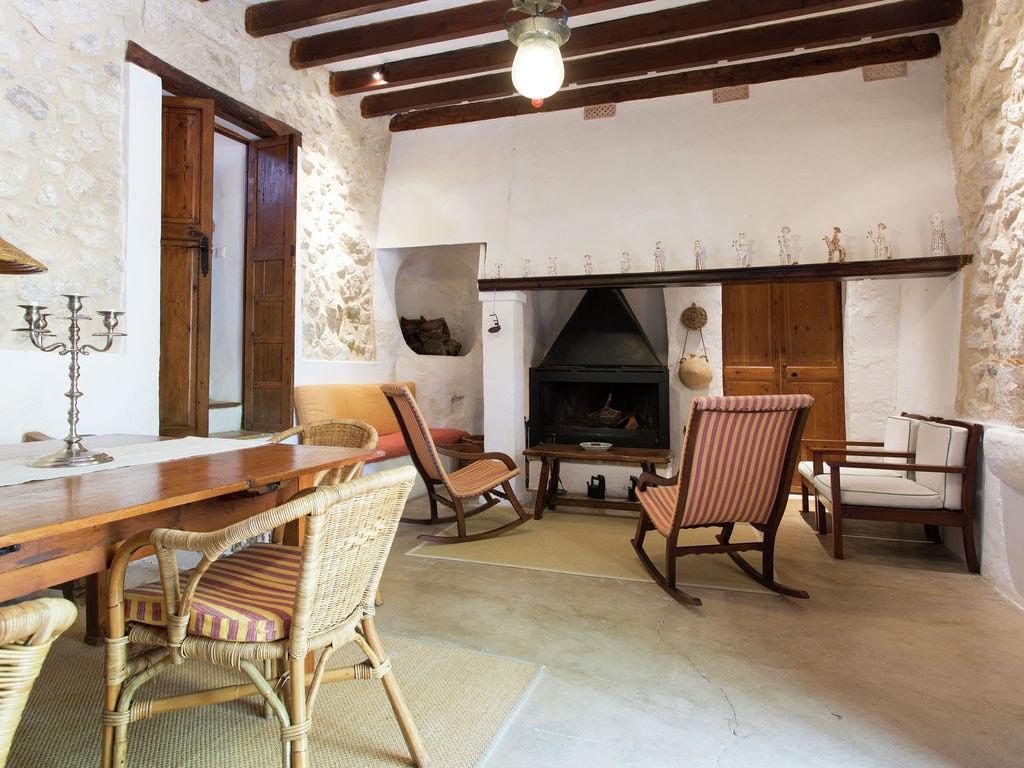 Maison de vacances Casita (218542), Lloret de Vistalegre, Majorque, Iles Baléares, Espagne, image 18