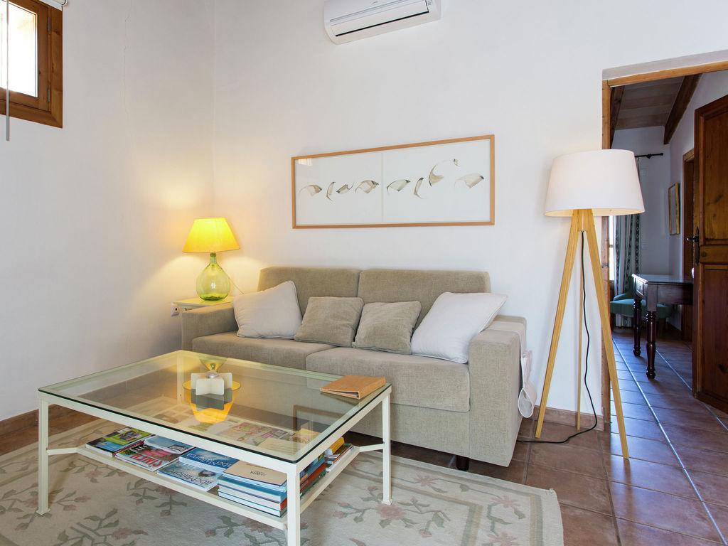 Maison de vacances Casita (218542), Lloret de Vistalegre, Majorque, Iles Baléares, Espagne, image 5