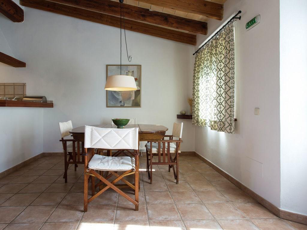 Maison de vacances Casita (218542), Lloret de Vistalegre, Majorque, Iles Baléares, Espagne, image 8