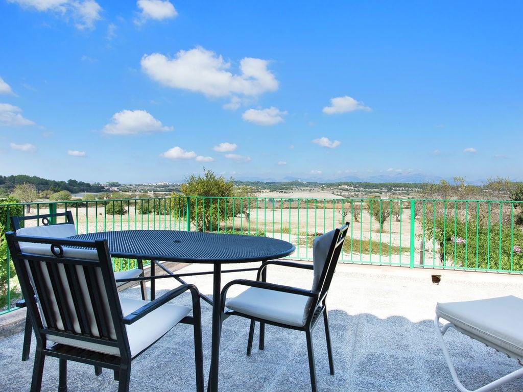 Maison de vacances Casita (218542), Lloret de Vistalegre, Majorque, Iles Baléares, Espagne, image 20