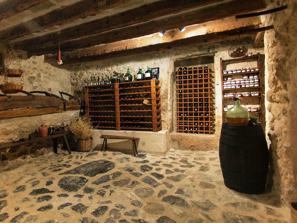 Maison de vacances Casita (218542), Lloret de Vistalegre, Majorque, Iles Baléares, Espagne, image 30
