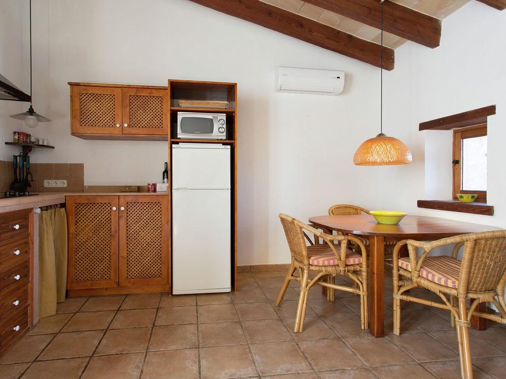 Maison de vacances Casita (218542), Lloret de Vistalegre, Majorque, Iles Baléares, Espagne, image 9