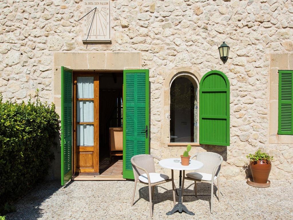 Maison de vacances Casita (218542), Lloret de Vistalegre, Majorque, Iles Baléares, Espagne, image 21