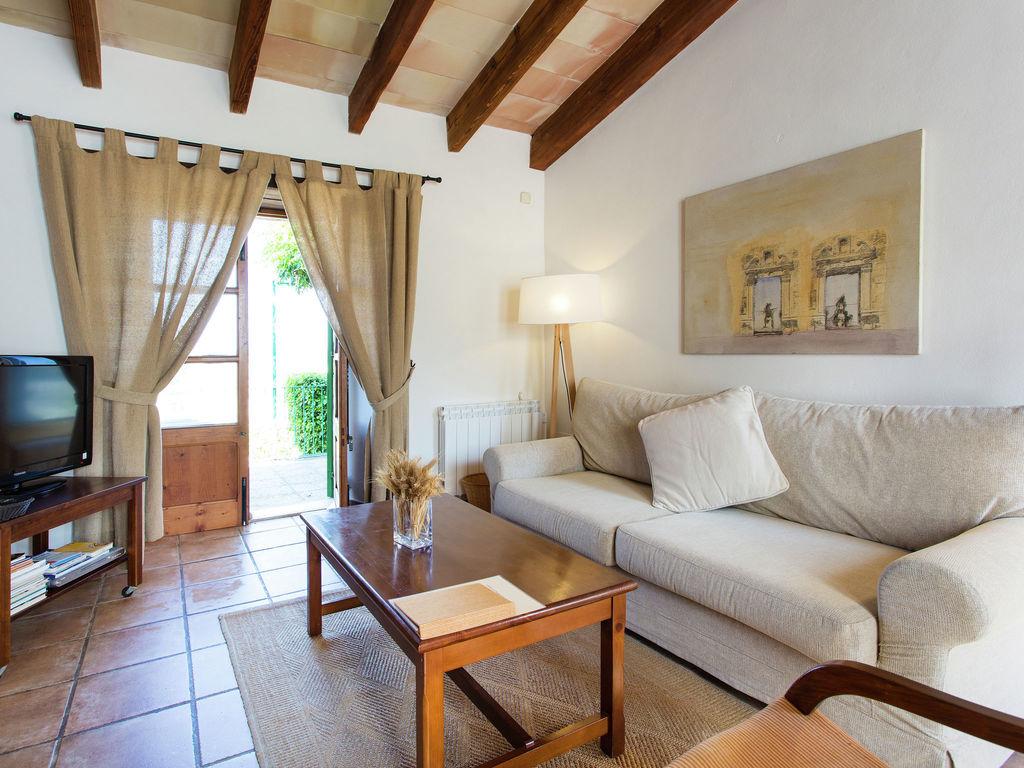 Maison de vacances Casita (218542), Lloret de Vistalegre, Majorque, Iles Baléares, Espagne, image 6