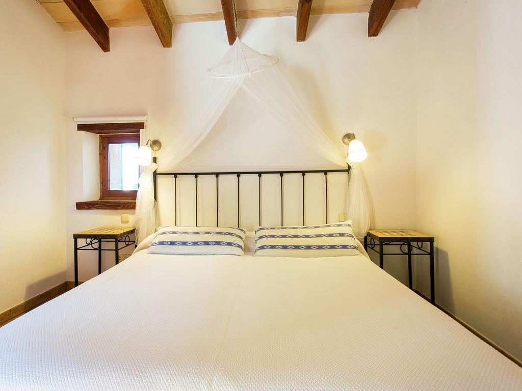 Maison de vacances Casita (218542), Lloret de Vistalegre, Majorque, Iles Baléares, Espagne, image 13
