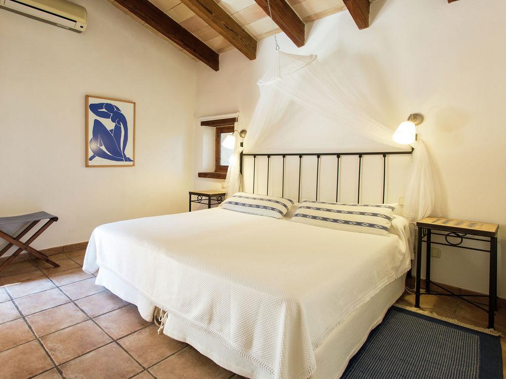 Maison de vacances Casita (218542), Lloret de Vistalegre, Majorque, Iles Baléares, Espagne, image 14