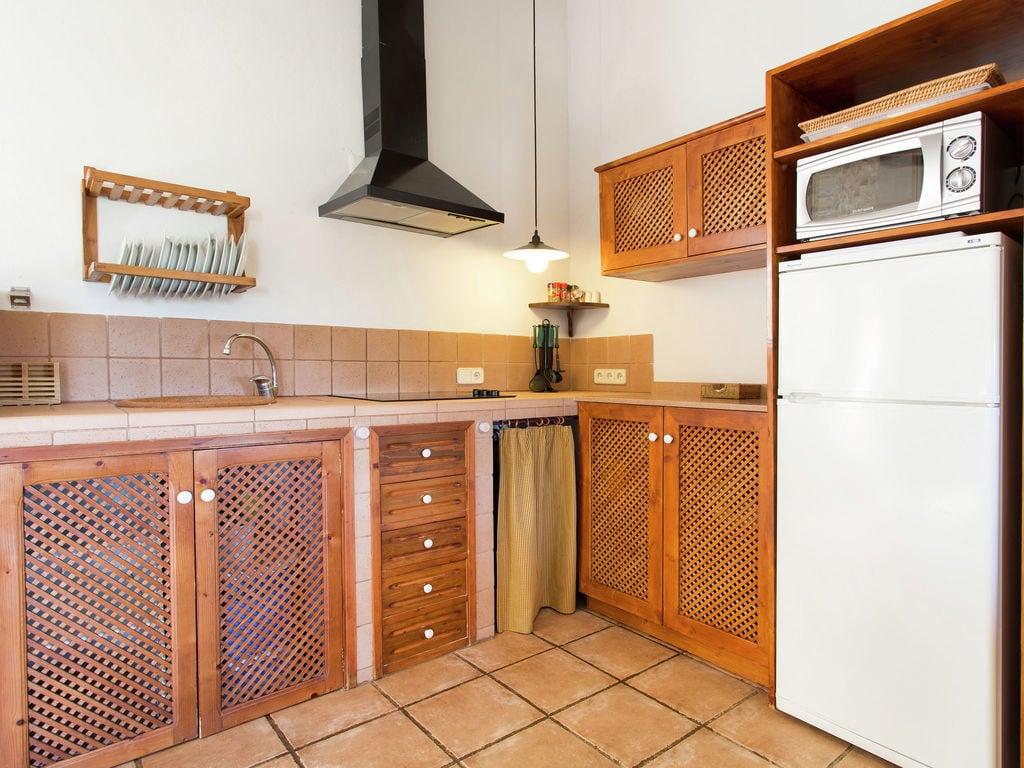 Maison de vacances Casita (218542), Lloret de Vistalegre, Majorque, Iles Baléares, Espagne, image 10