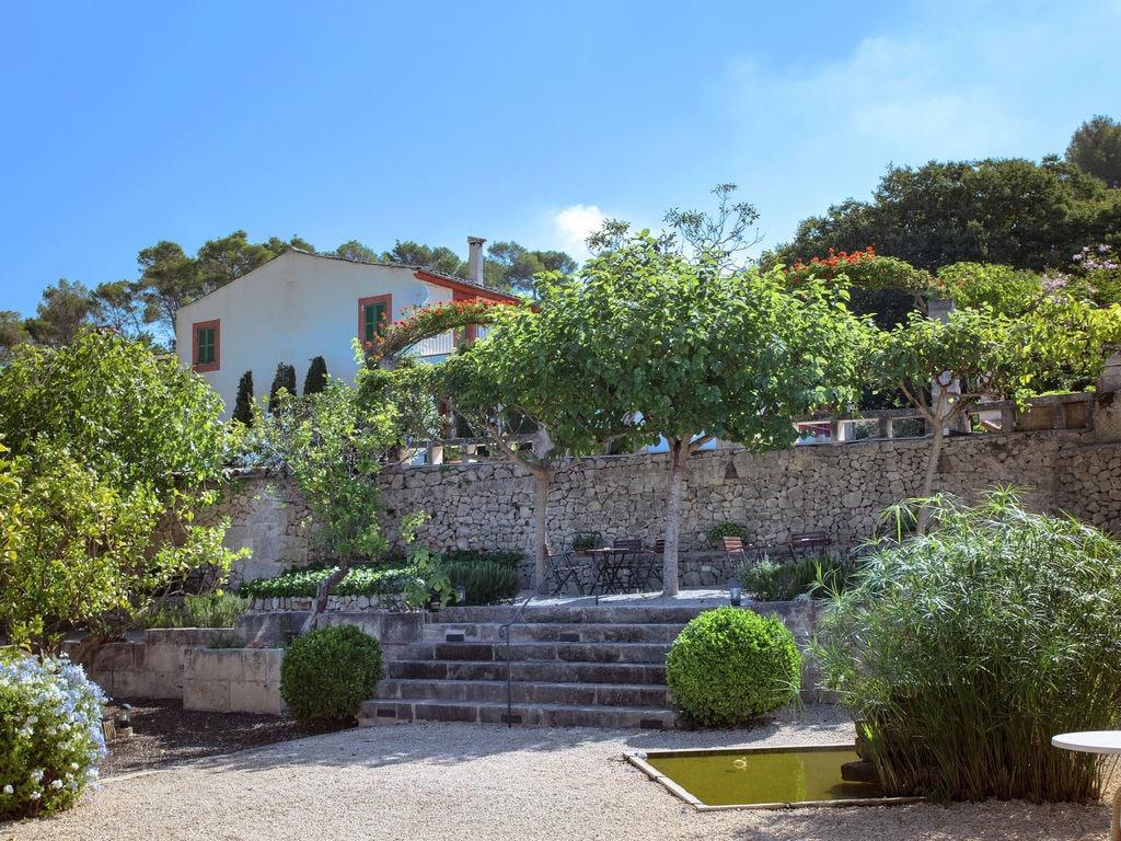 Maison de vacances Casita (218542), Lloret de Vistalegre, Majorque, Iles Baléares, Espagne, image 24