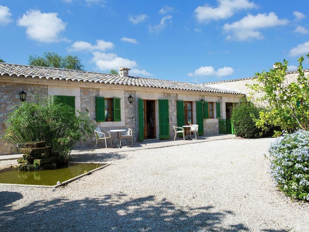 Maison de vacances Casita (218542), Lloret de Vistalegre, Majorque, Iles Baléares, Espagne, image 3
