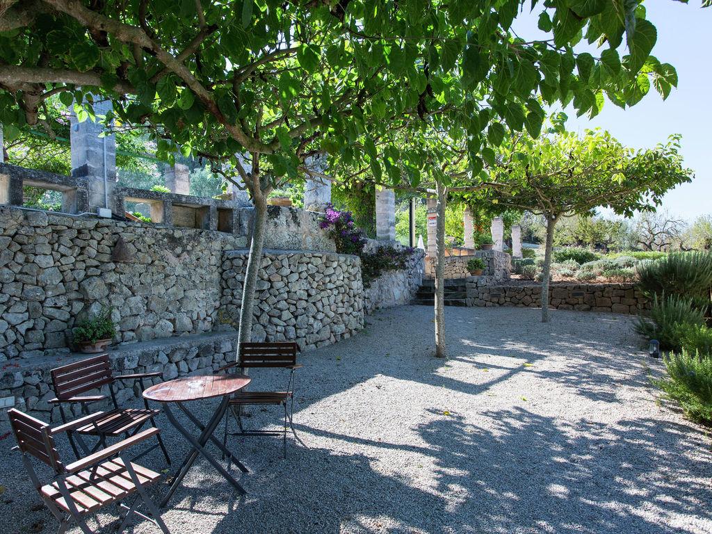 Maison de vacances Casita (218542), Lloret de Vistalegre, Majorque, Iles Baléares, Espagne, image 22