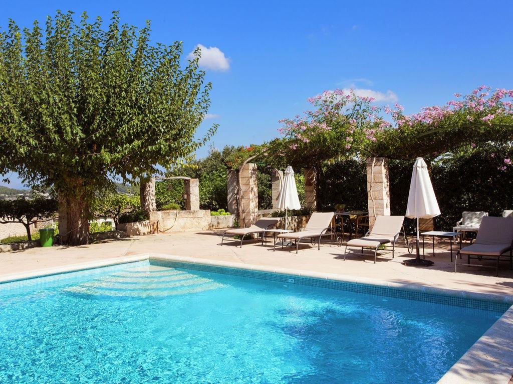Maison de vacances Casita (218542), Lloret de Vistalegre, Majorque, Iles Baléares, Espagne, image 4