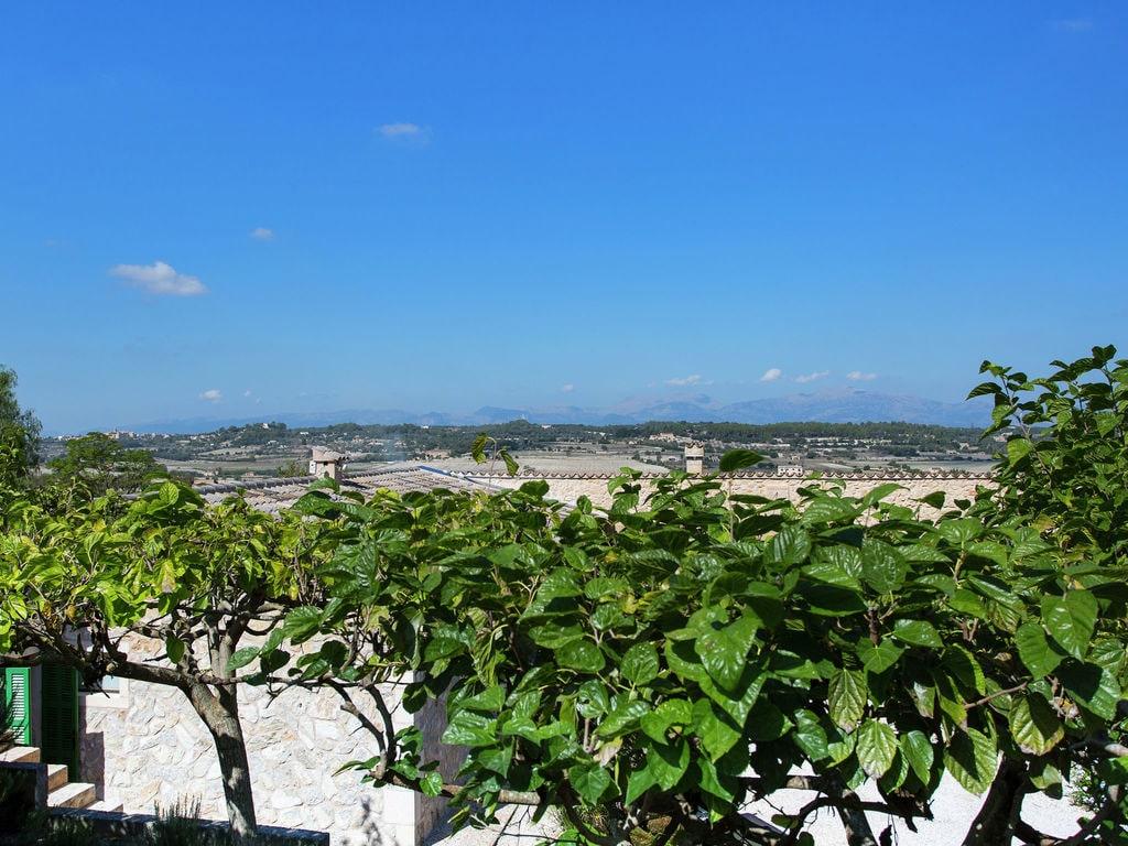 Maison de vacances Casita (218542), Lloret de Vistalegre, Majorque, Iles Baléares, Espagne, image 27