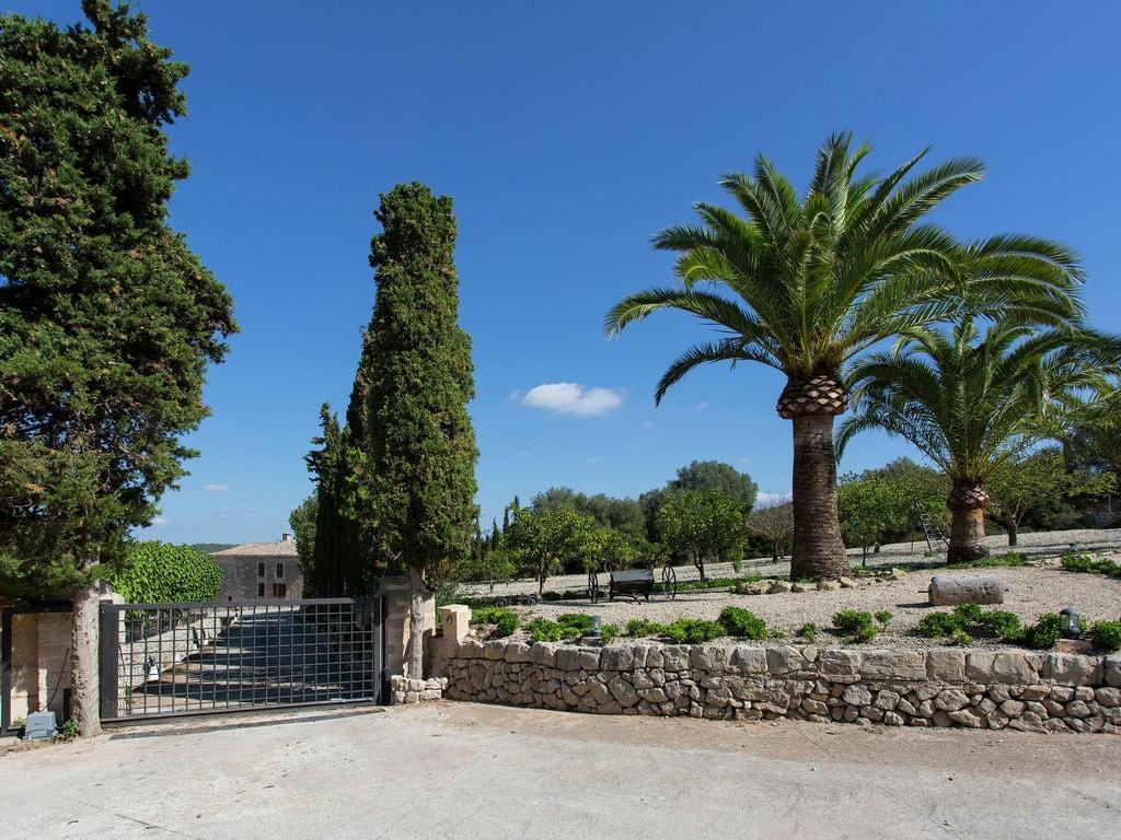 Maison de vacances Casita (218542), Lloret de Vistalegre, Majorque, Iles Baléares, Espagne, image 25
