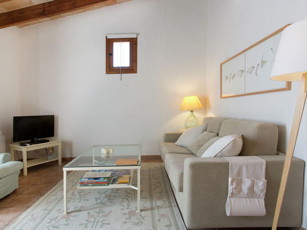 Maison de vacances Casita (218542), Lloret de Vistalegre, Majorque, Iles Baléares, Espagne, image 7