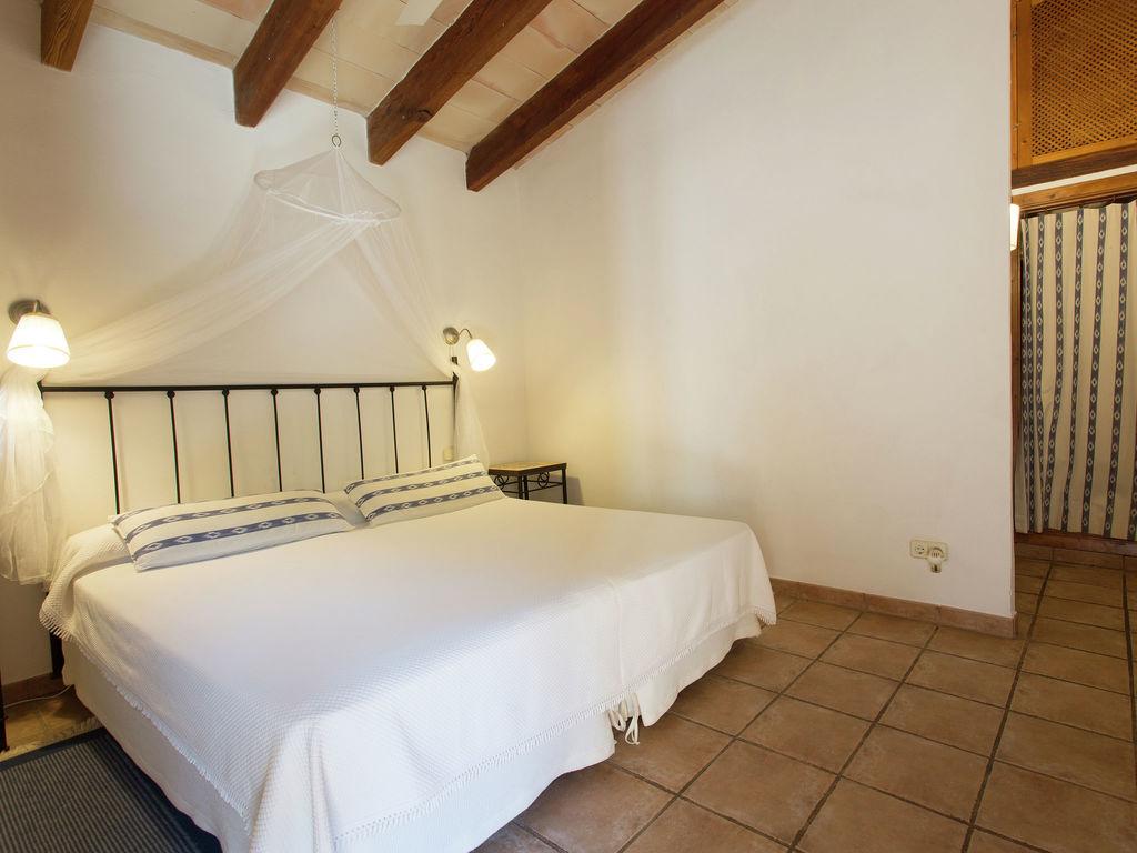 Maison de vacances Casita (218542), Lloret de Vistalegre, Majorque, Iles Baléares, Espagne, image 15