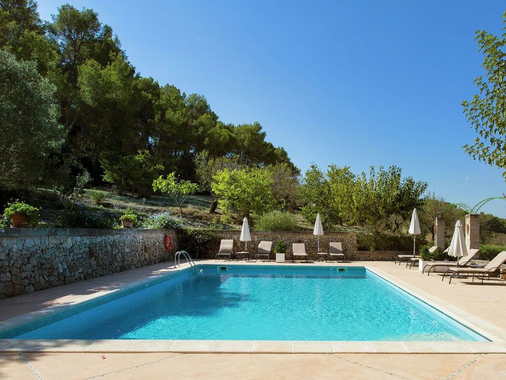 Maison de vacances Casita (218542), Lloret de Vistalegre, Majorque, Iles Baléares, Espagne, image 1
