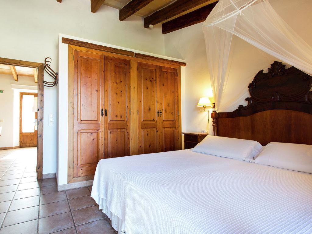 Maison de vacances Casita (218542), Lloret de Vistalegre, Majorque, Iles Baléares, Espagne, image 12