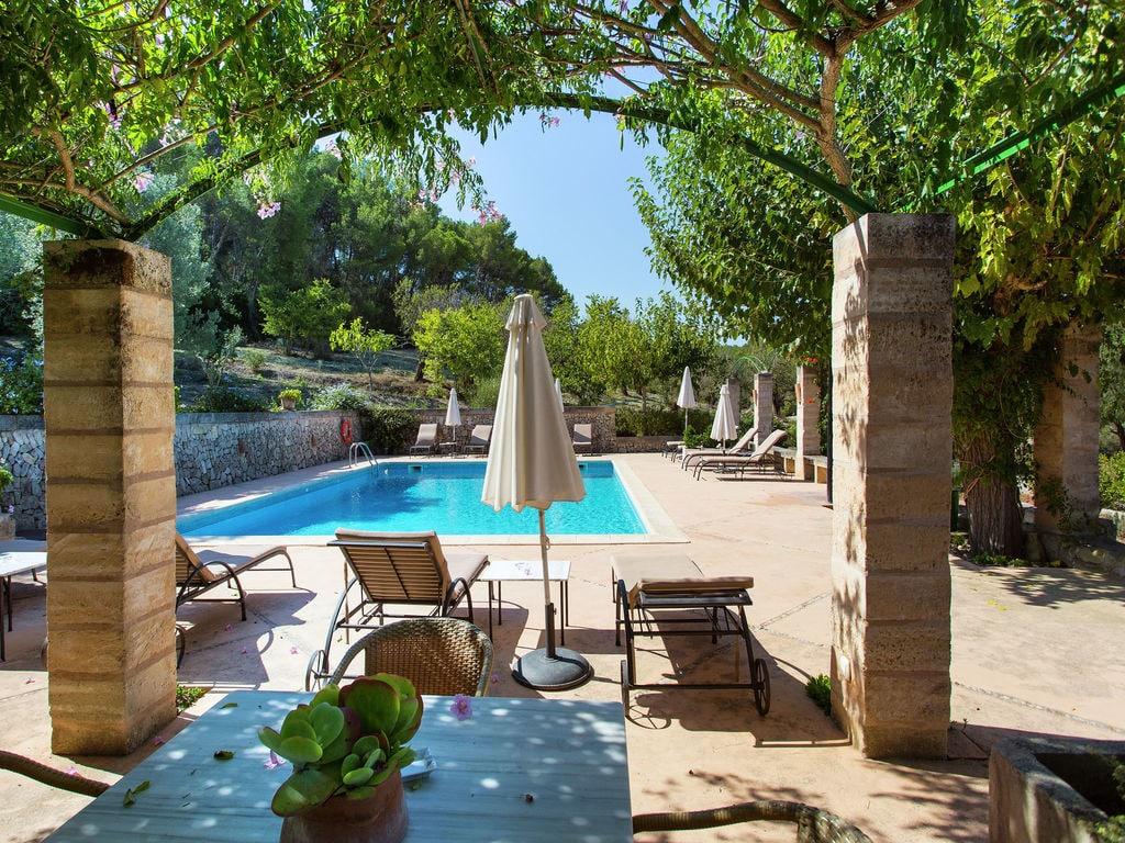 Maison de vacances Casita (218542), Lloret de Vistalegre, Majorque, Iles Baléares, Espagne, image 2