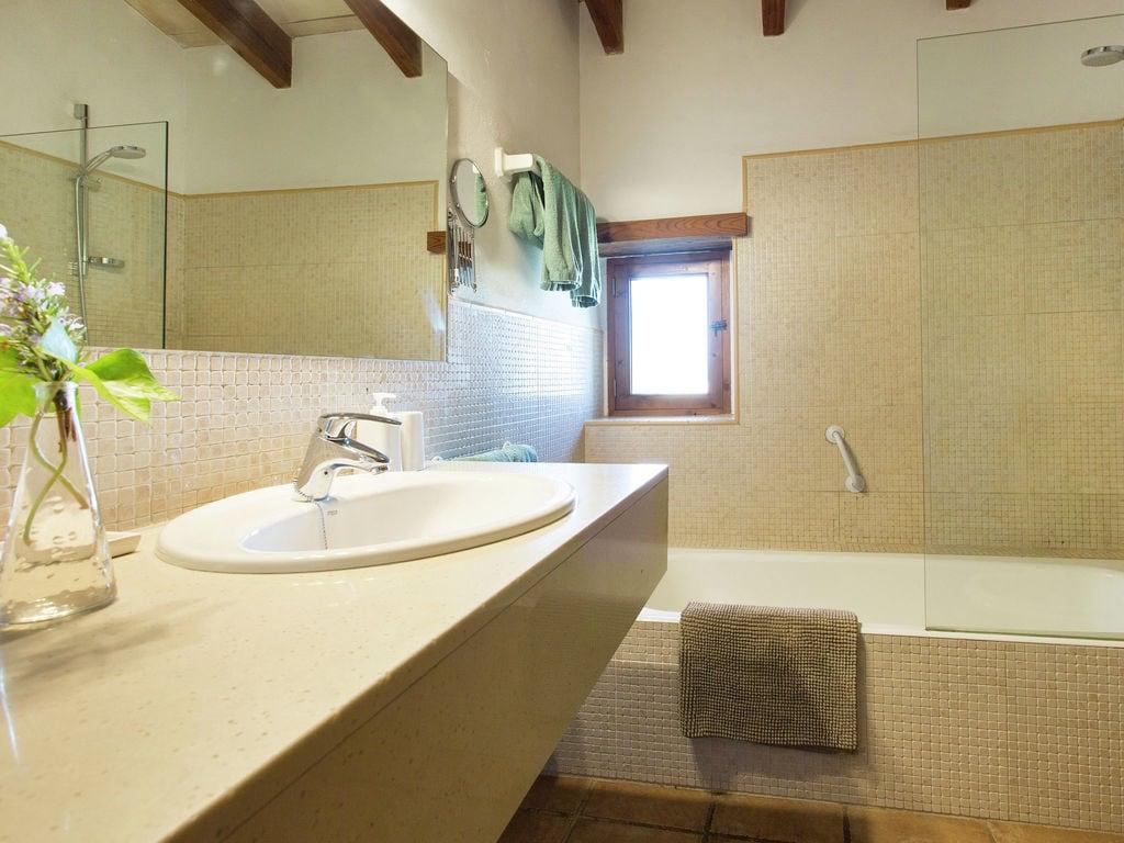 Maison de vacances Casita (218542), Lloret de Vistalegre, Majorque, Iles Baléares, Espagne, image 17