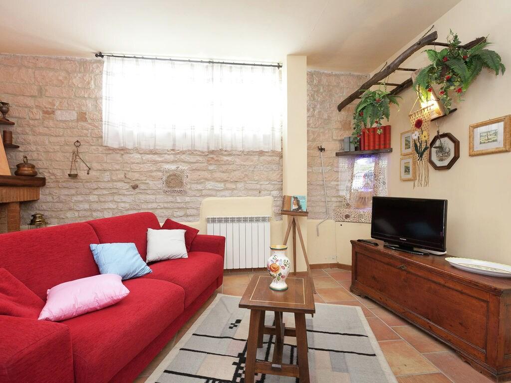 Ferienhaus Modernes entspannendes Ferienhaus in Cagli mit Sauna (256829), Cagli, Pesaro und Urbino, Marken, Italien, Bild 15
