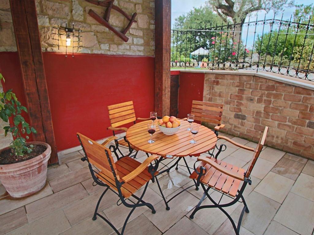 Ferienhaus Modernes entspannendes Ferienhaus in Cagli mit Sauna (256829), Cagli, Pesaro und Urbino, Marken, Italien, Bild 31