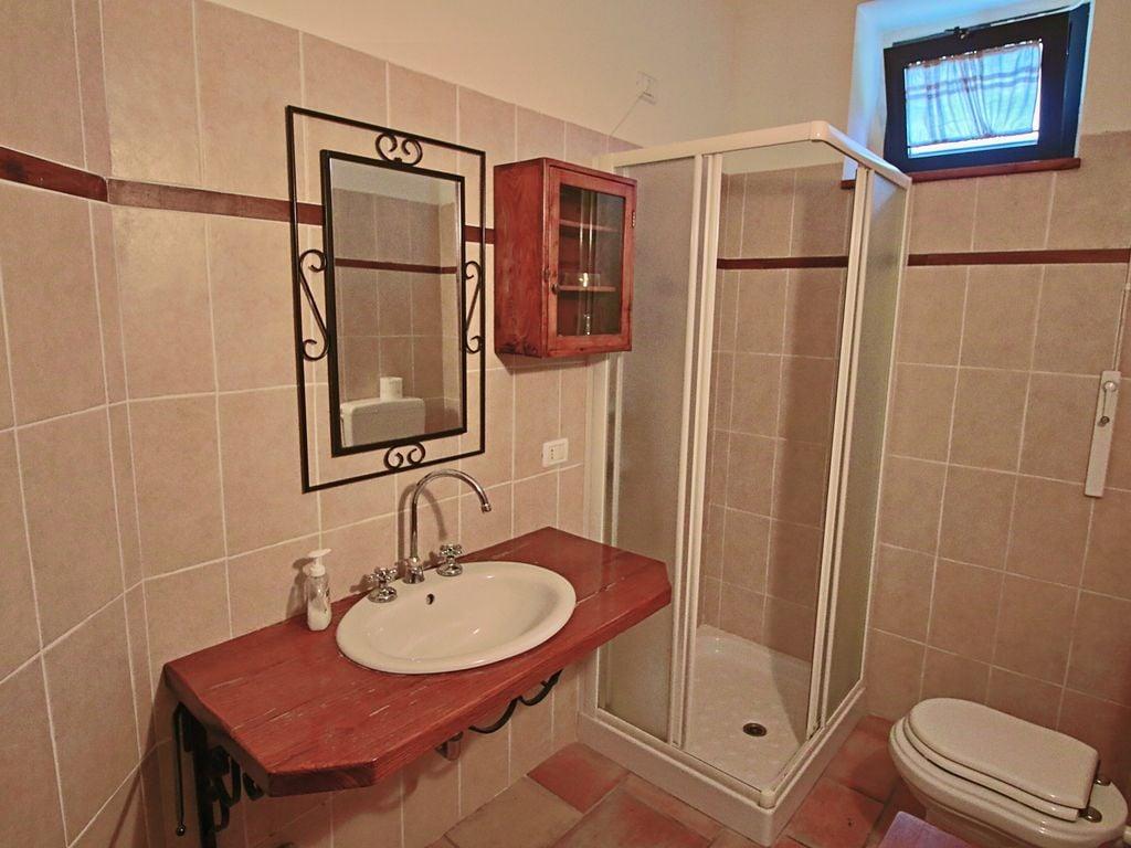 Ferienhaus Modernes entspannendes Ferienhaus in Cagli mit Sauna (256829), Cagli, Pesaro und Urbino, Marken, Italien, Bild 26