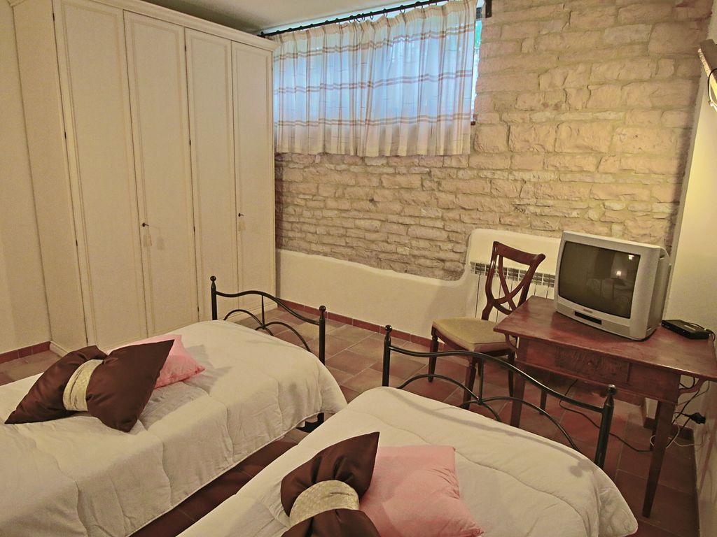 Ferienhaus Modernes entspannendes Ferienhaus in Cagli mit Sauna (256829), Cagli, Pesaro und Urbino, Marken, Italien, Bild 25