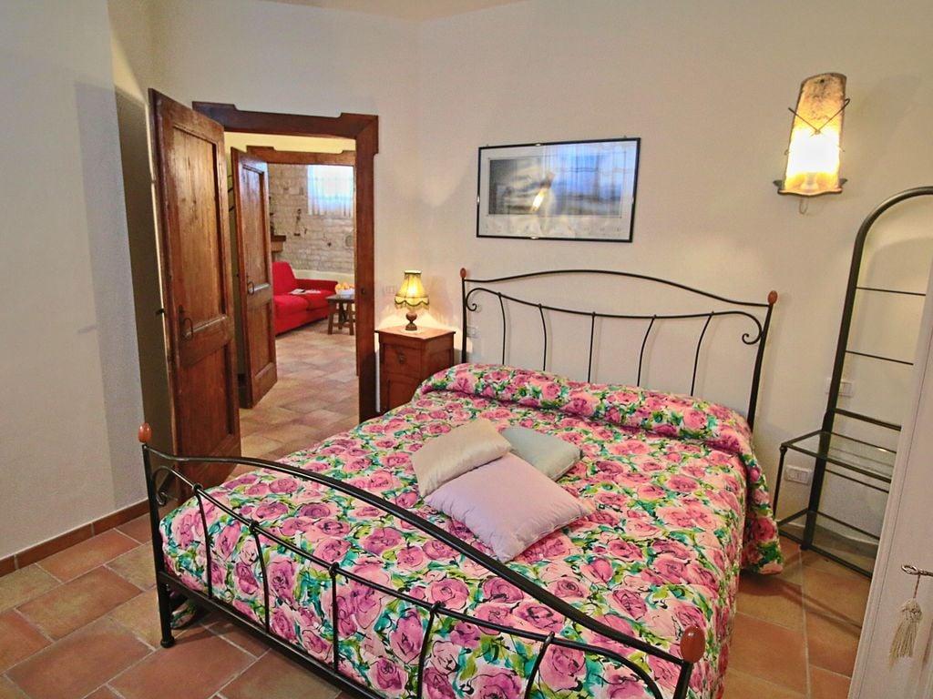 Ferienhaus Modernes entspannendes Ferienhaus in Cagli mit Sauna (256829), Cagli, Pesaro und Urbino, Marken, Italien, Bild 23